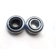 Roller Shutter /Rolling Blinds Accessories-Ball Bearing