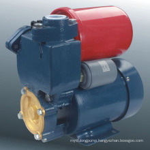Self-Priming Peripheral Pump (DGP-130)