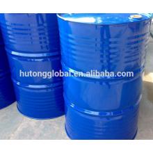 vente chaude chimique DMAC en haute qualité