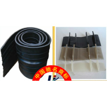 Poly Lock HDPE Einbettungsschloss Geomembrane Attachment Geo Lock
