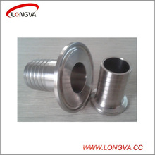 Wenzhou Sanitarystainless Steel Quick Install Hose Coupling