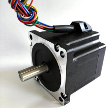 NEMA23 NEMA34 Closed loop motor kit