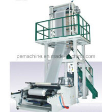 ABA Film Blowing Machine (high speed)