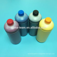 Water Based Pigment inks for Epson B510DNprinter