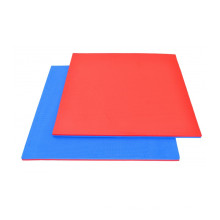 jigsaw eva foam interlocking mat puzzle foam floor mat for baby play