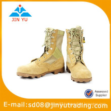 2015 new durable military boots prices