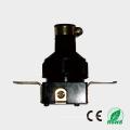 Plug Cm-09