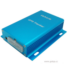 GPS Locator for Locating Car/Vehicle/Truck with No Monthly Fee VT-380