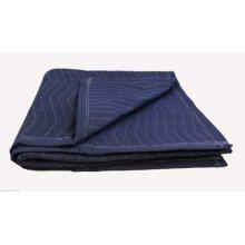Muebles no tejidos de la materia textil de la tela que protegen la manta móvil