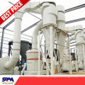 Low investment ultra fine grinding mill, high capacity raymond mill