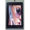 32-дюймовый наружный цифровой дисплей с ЖК-дисплеем
