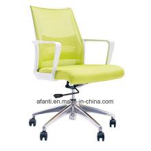 Moderner Büro-Drehgelenk-Mesh-Task-Stuhl (RFT-B2014-F)
