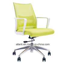 Modern Office Swivel Lift Mesh Task Chair (RFT-B2014-F)