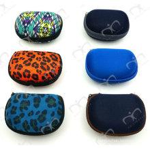 Gafas de sol caso para niños (lx14004)