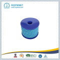 Blandade färger Nylon Typ Utility Rope With Core