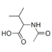 N-Acetyl-DL-valine CAS 3067-19-4