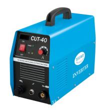 Air Plasma Cutting Machine (CUT-30/40/60/70/100/120)