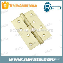 RH-115 gate solid copper door hinge