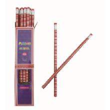 Bleistift-set