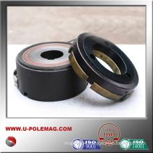 high performance auto ac compressor magnetic clutch