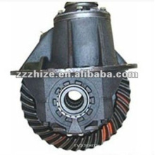 High Quality Reducer Assembly For EQ1094