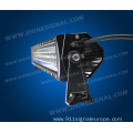 Truck Grille LED Lightings (DB3-60 180W)