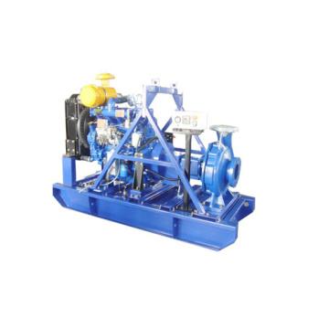 6 Zoll Diesel Wasserpumpe zum Verkauf