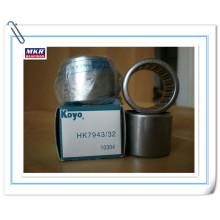 High Quality Needle Roller Bearing, One Way Needle Roller Bearing