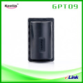 IP67 Waterproof Magnetic GPS Tracker