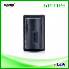 GPS Tracker magnetico impermeabile IP67