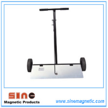 Strong Magnetic Sweeper Magnetic Sweepers