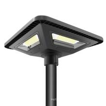 Factory direct ip66 outdoor garden lights