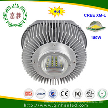 Hochregallager-Lampe LED 150W