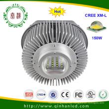 High Bay Lamp Light LED 150W