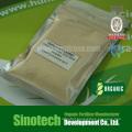 Amino Acid Organic Fertilizer: Humizone 80% Vegetal Amino Acid (VAA80-P)