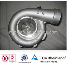 Turbo PC400 P/N:6125-81-8500 For S6D125 Engine