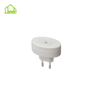 Plug In Barato Ultrasonic Repellent