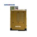 Industry Standby Power Diesel Generator