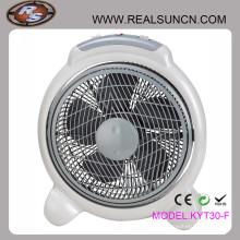 12inch Kasten-Ventilator mit Qualitäts-Rohstoff