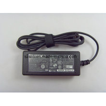 Laptop AC/DC Adapter for Liteon DELL Latitude St 30W AC Power Supply Adapter