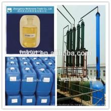 bt(95-16-9) de uso de reactivos de laboratorio