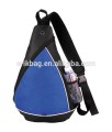 Outdoor Sports Waterproof Foldable Backpack Hiking Bag Camping Rucksack