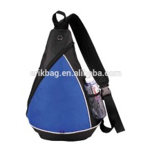 Outdoor Sports Waterproof Foldable Backpack Hiking Bag Camping Rucksack