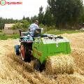 Mini hay baler MRB0850/0870 (CE No.OSE--11-0606/01)