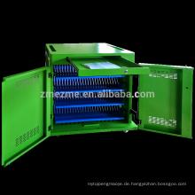 Münzenhandy, der Kiosk / elektronische Gerät-Ladestation / Schlüssel-Schließfach-Handy-Lademaschine auflädt