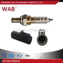 High quality auto 4 wire lambda oxygen sensor 234-4127 234-4609 for FORD LINCOLN MAZDA MERCURY JAGUAR