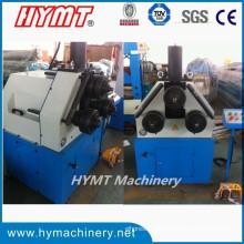 W24Y-1000 Hydraulische Profilbiegemaschine zum Biegen