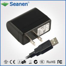Carregador USB Série 3.5W