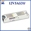 manufacturers direct sell 36V 1.5A 54w cctv power supply Plastic case type