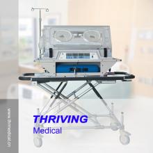 Incubateur de transport pour bébé (THR-TI2000)
